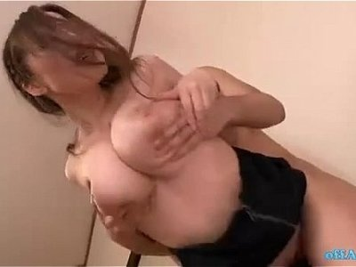 cock  fuck  gay  huge tits  lady  office