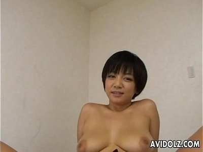asian  mature  shaved