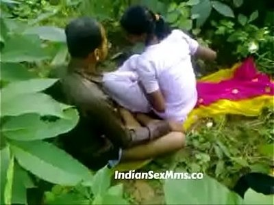 aunty  fuck  indian  park  whores  young