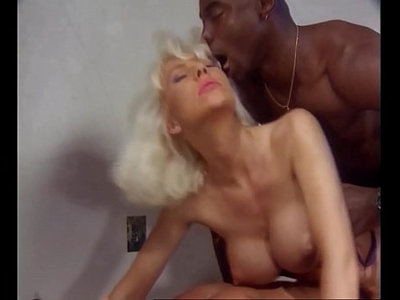 anal   beautiful   black   bukkake   monster cock