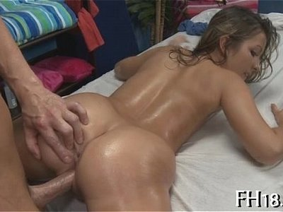 18 years old  cute  old and young  older woman