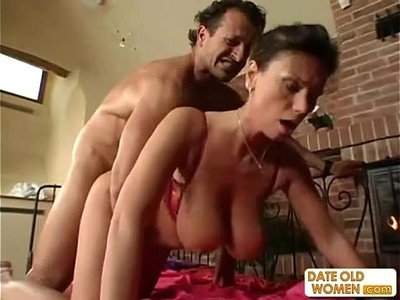 cock  exotic  mature  mouth  older  pussy