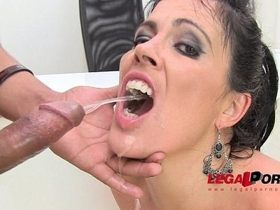 3some  anal  huge ass  peeing  swingers