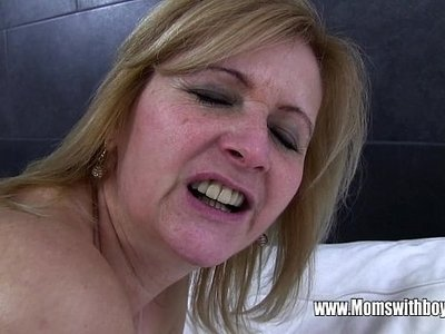 fuck  maid  mature  mom  wild  young
