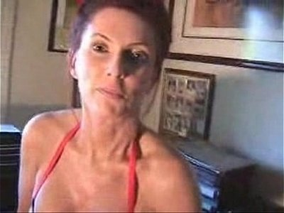 mature  mouth  pussy  virgin