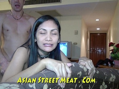 asian  clit  cock  muscle