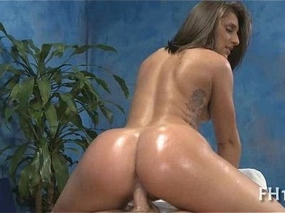 18 years old  fuck  girl  old and young