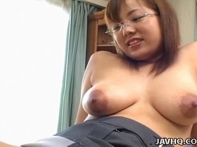 busty  fuck  homemade  japanese  lady  uncensored