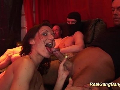 group   orgy   swingers