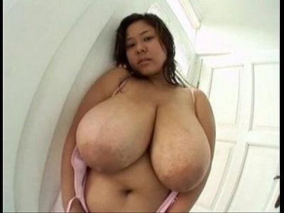 busty  monster cock  natural tits